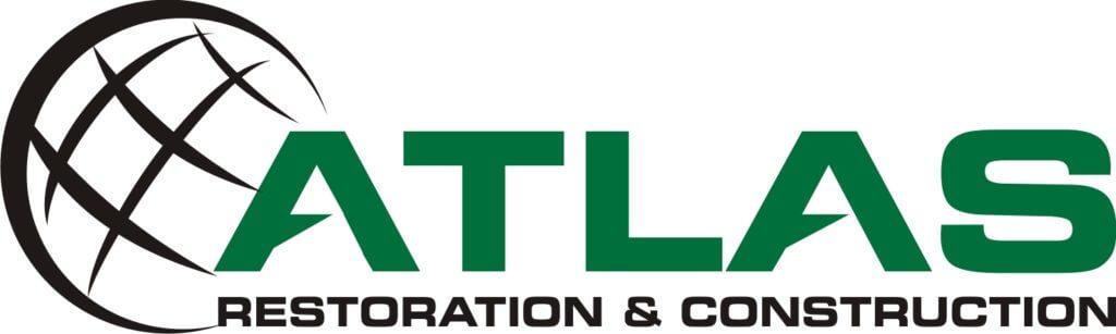 Atlas Restoration & Construction